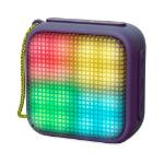 Energy Sistem Beat Box 2 5 W Mono portable speaker Violeta