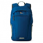 Lowepro Hatchback BP 250 AW II Backpack Blue,Grey