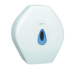 2Work CT34014 toilet tissue dispenser