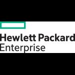 Hewlett Packard Enterprise EPACK 5Y FC NBD ML350 GEN10 SVC