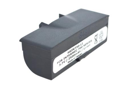 GTS Nicht kategorisiert Batería