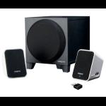 Creative Labs Inspire S2 Wireless