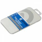 eSTUFF TitanShield Galaxy S6 edge 3D 1pc(s)