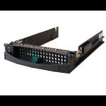 "Origin Storage FK-FUJ-SERVER storage drive enclosure 3.5"" Black"