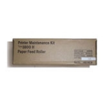 Ricoh Type 3800 Paper Feed Roller