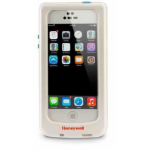 Honeywell Captuvo SL42h Handheld bar code reader 1D/2D LED White