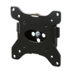 B-Tech Ultra-slim Flat Screen Wall Mount