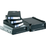 IBM RDX 320 GB tape array