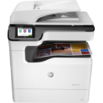 HP PageWide Color 774dn Inyección de tinta 2400 x 1200 DPI 35 ppm A3