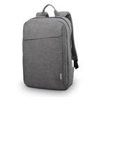 "Lenovo B210 maletines para portátil 39,6 cm (15.6"") Mochila Gris"