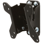 B-Tech Flat Screen Wall Mount with Tilt