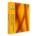 Symantec Protection Suite Enterprise Edition 4.0, Essntl Supp, 5-24u, 1Y, ENG