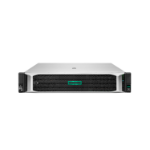 Hewlett Packard Enterprise ProLiant DL380 Gen10+ server 459 TB 3.2 GHz 32 GB Rack (2U) Intel® Xeon® Gold 800 W DDR4-SDRAM