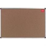 Nobo Classic Cork Board 1200x1800mm