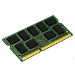 Kingston Technology ValueRAM 8GB DDR4 2400MHz Module módulo de memoria