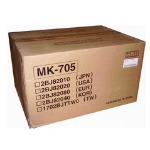 KYOCERA 2BJ82080 (MK-705 E) Service-Kit, 400K pages