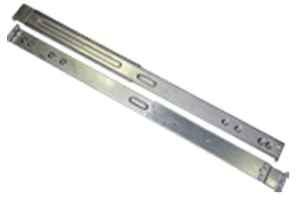 Brocade XBR-R000162 mounting kit