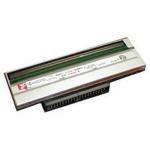 Datamax O'Neil PHD20-2209-01 print head Direct thermal