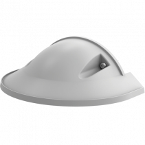 Axis TP3805 Weather shield