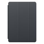 "Apple MU7P2ZM/A 26.7 cm (10.5"") Folio Grey"