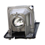 NEC Generic Complete Lamp for NEC V260W projector. Includes 1 year warranty.
