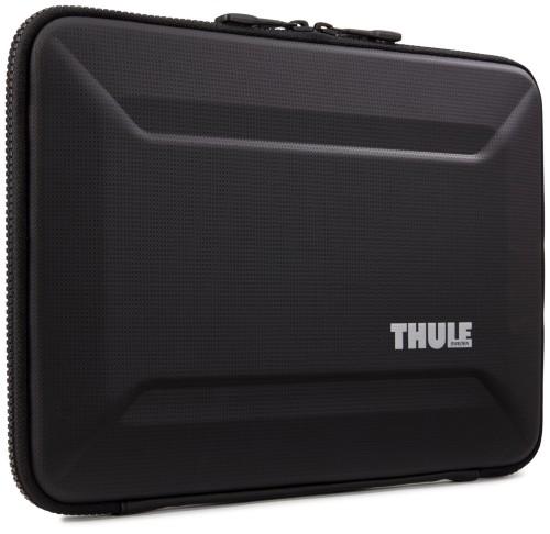 """Thule Gauntlet 4 33 cm (13"""") Sleeve case Black"""