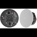 Extron SF 3C LP marine speaker