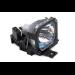 Epson Lamp - ELPLP17 - EMP-TW100/TS10