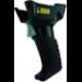 Zebra ST6000 accesorio para dispositivo de mano Negro