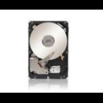 "CoreParts MS-ST2000NM0033 internal hard drive 3.5"" 2000 GB Serial ATA"