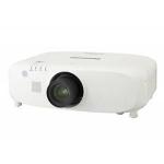 Panasonic PT-EW730ZEJ Projector