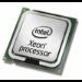 HP Intel Xeon Quad Core L7345 1.86GHz Upgrade