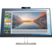 "HP E24d G4 60,5 cm (23.8"") 1920 x 1080 Pixeles Full HD Gris"
