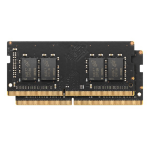 Apple MP7M2G/A memory module 16 GB DDR4 2400 MHz