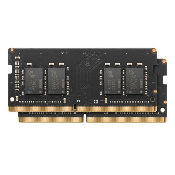 Memory Module 16GB 2400MHz Ddr42x8GB
