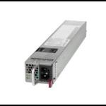 Cisco A9K-750W-AC network switch component Power supply