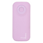Urban Factory BAT54UF 5600mAh Purple
