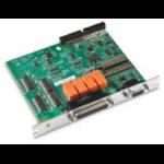 INTERMEC KIT UART + IND WITH RS232