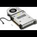 HP 3TQ30AA graphics card NVIDIA Quadro P1000 4 GB GDDR5