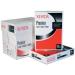 Xerox Premier White Paper - A4 White inkjet paper