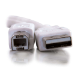 C2G 3m USB 2.0 A/B Cable