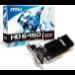 MSI R6450-2GD3H/LP video card
