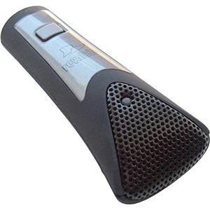 Revolabs 05-TBLMICEX-OM-11 Wireless Black