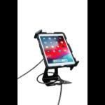 CTA Digital PAD-UCCSK holder Tablet/UMPC Black Passive holder