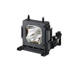 GO Lamps GL476 projector lamp 200 W LCD