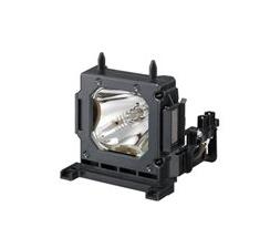 GO Lamps GL476 lámpara de proyección 200 W LCD