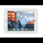 """Compulocks 275SENW tablet security enclosure 26.7 cm (10.5"""") White"""