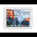 """Compulocks 275SENW soporte de seguridad para tabletas 26,7 cm (10.5"""") Blanco"""