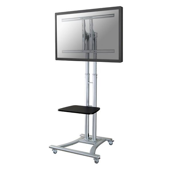 Newstar LCD/Plasma/LED floor stand