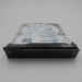 Origin Storage 500GB Latitude E4310 2.5in 5400RPM Main/1st SATA Hybrid Kit